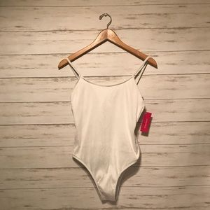 NWT Xhilaration Swimsuit